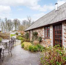 Gorse-Bracken-Hedgerow-Cottage