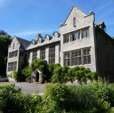 Hengar-Manor-Facilities