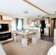 Holiday-Caravan-Luxury