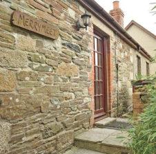 Merrymeet-Cottage