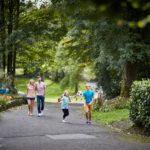 Facilities-Family-Walking