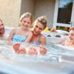 hm-Holiday-Villa-Plus-Hot-Tub-Family-10