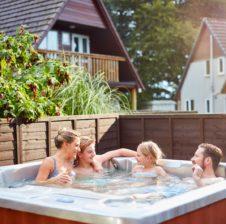 Holiday-Villa-Plus-Hot-Tub-Family