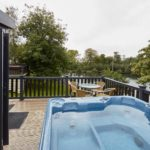 hm-Holiday-Waterside-Cabins-Hot-Tub-01