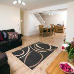 villa plus lounge