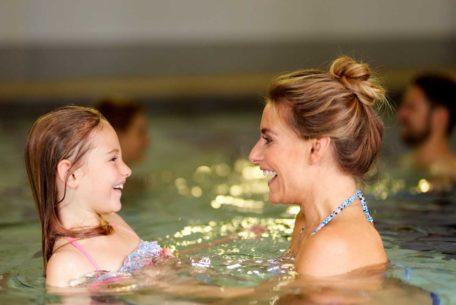 Swimming-Pool-Family-