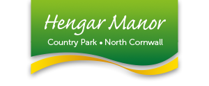 hengar-manor-logo