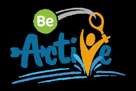 Hengar-Manor-Be-Active-Logo