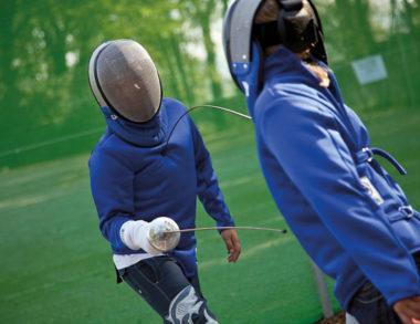 Hengar-Manor-Be-Active-Fencing