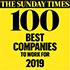 2019-Sunday-Times-Best-Company