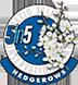 badge-55h