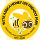honeybeefriendly2019-20