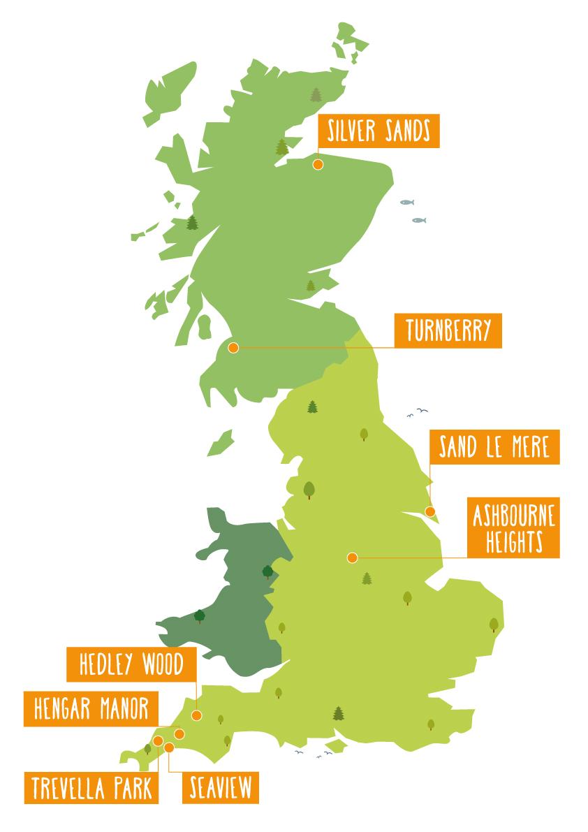 UK-Map-Sister-Parks